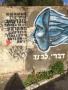 A week in Tel Aviv
