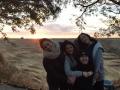 A week in the Negev