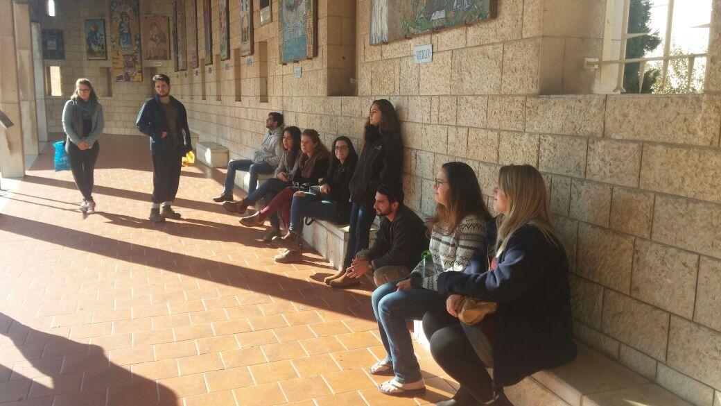 Nazareth1