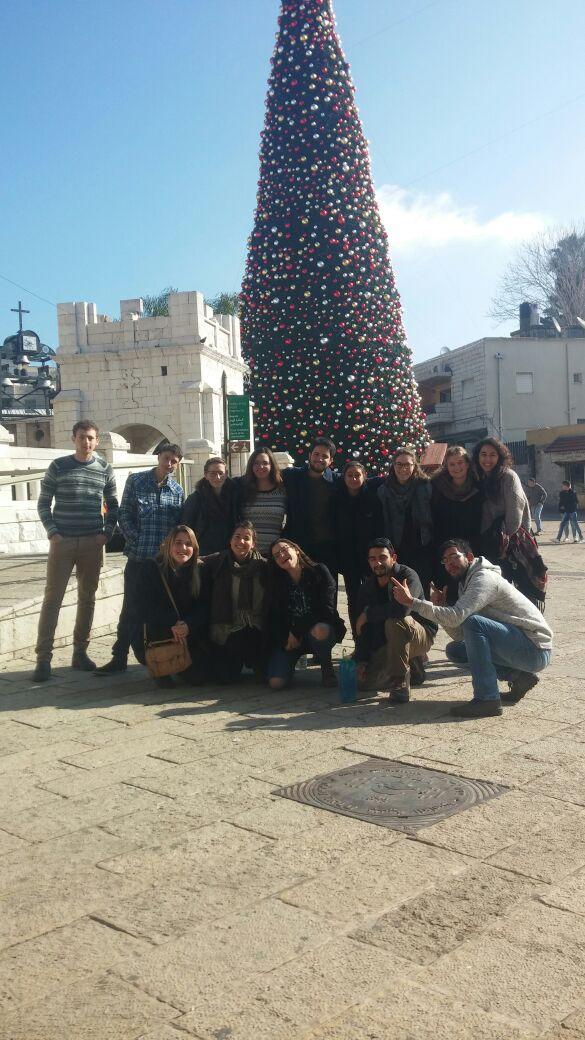 Nazareth4