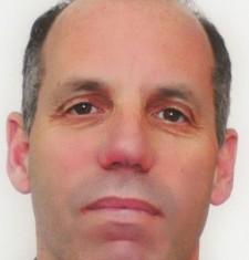 Zeev Kainan