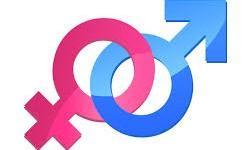 gender image