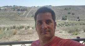 Elad Arnon2