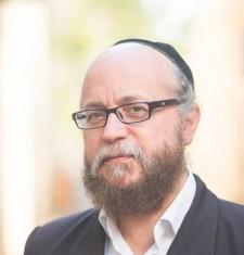 Menachem Succot